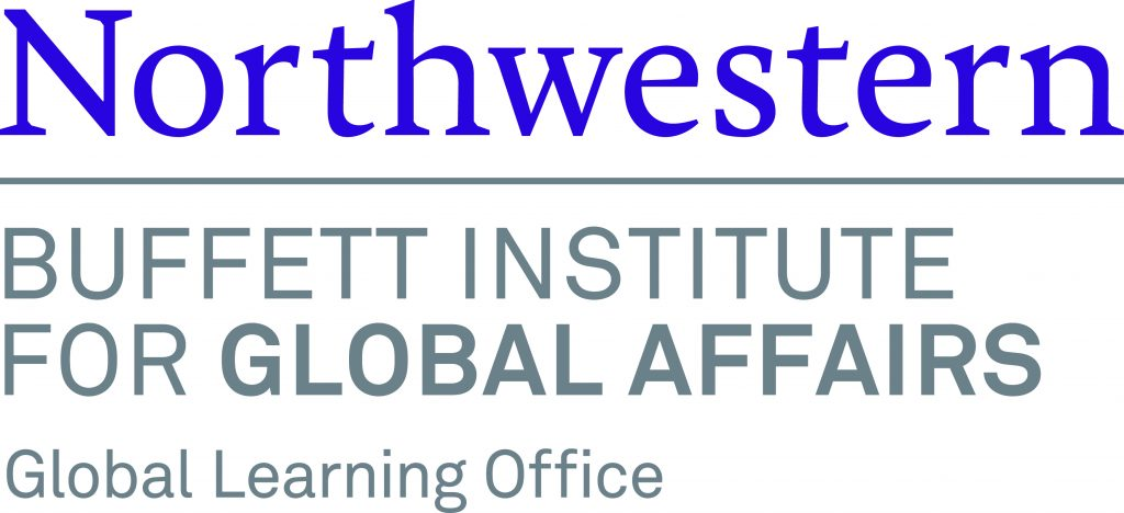 Buffett Institute for Global Affairs, Northwestern University