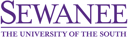 Sewanee, The University of the South logo
